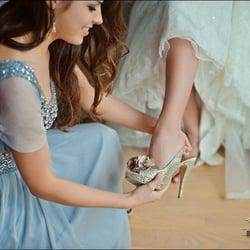 61413fbad38 Romashka Bridal - 89 Photos   112 Reviews - Sewing   Alterations ...