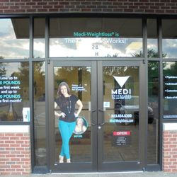 The Best 10 Weight Loss Centers In Columbia Sc Last Updated March