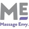Massage Envy - Sonoma: 452 1st St E, Sonoma, CA