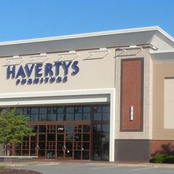 Photo Of Havertys Furniture   Murfreesboro, TN, United States