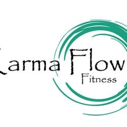 They Helped Make History At 1709 Monroe >> Karma Flow Fitness Yoga 1709 Monroe St Vilas Madison Wi