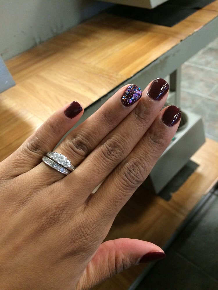 Diva Nails - 10 Reviews - Nail Salons - 5346 W 38th St, Lafayette ...