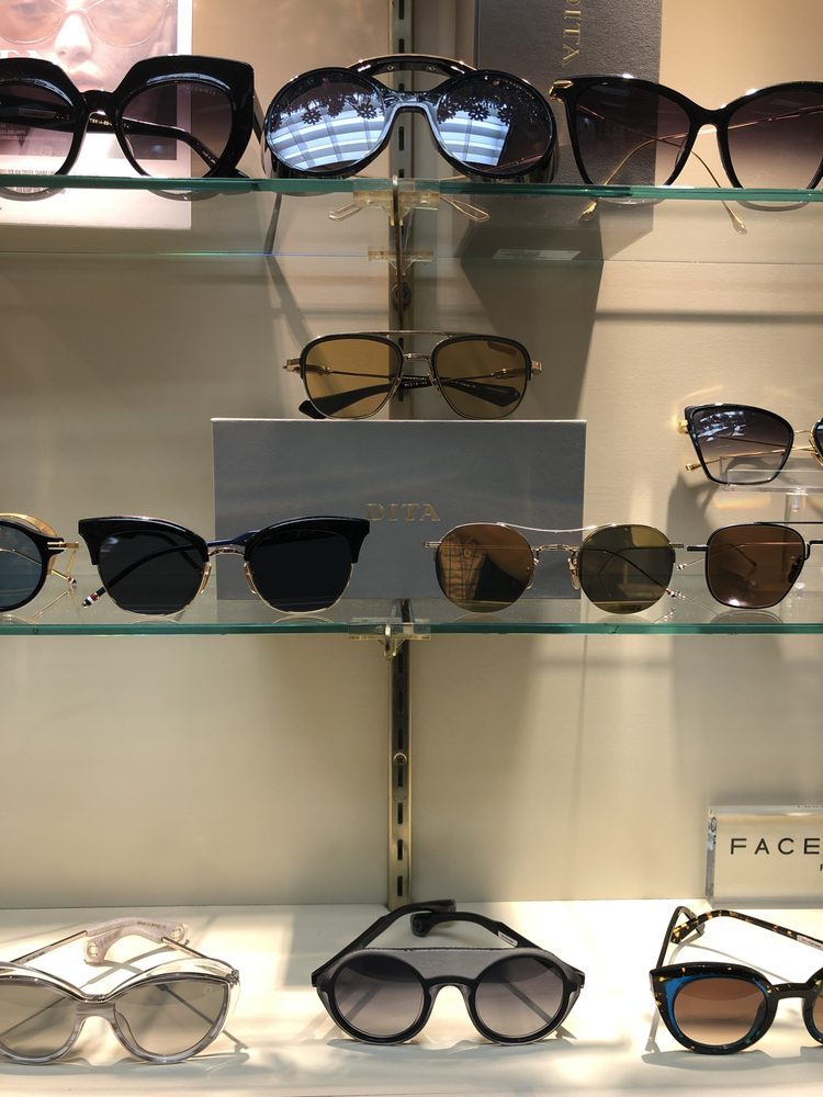 0ac3b5a92d2 French Optical - 30 Photos   171 Reviews - Eyewear   Opticians - 7 E ...