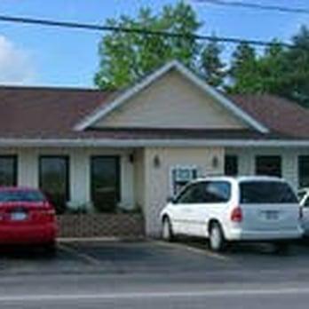 Stone S Restaurant Churchville Ny