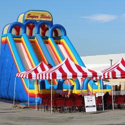 Top 10 Best Carnival Game Rental in Pomona, CA - Last