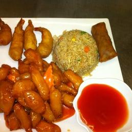 Aki pan asian cuisine chiuso 24 foto cucina cinese for 1900 asian cuisine