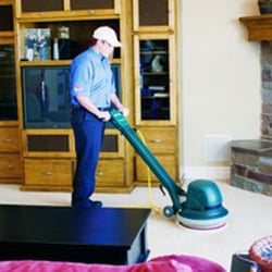 Photo Of Quick Dry Carpet Cleaning Sterling Heights Mi United States