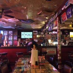 Photos for dreamland bar b que yelp for Food bar tuscaloosa