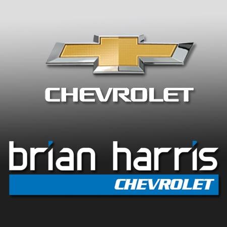 Brian Harris Chevrolet >> Photos For Brian Harris Chevrolet Yelp