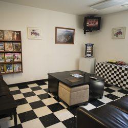 Paul s Automotive Repair Center 24 Reviews Auto Repair 5060