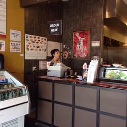 Restaurants In Lisle Il On Ogden Ave