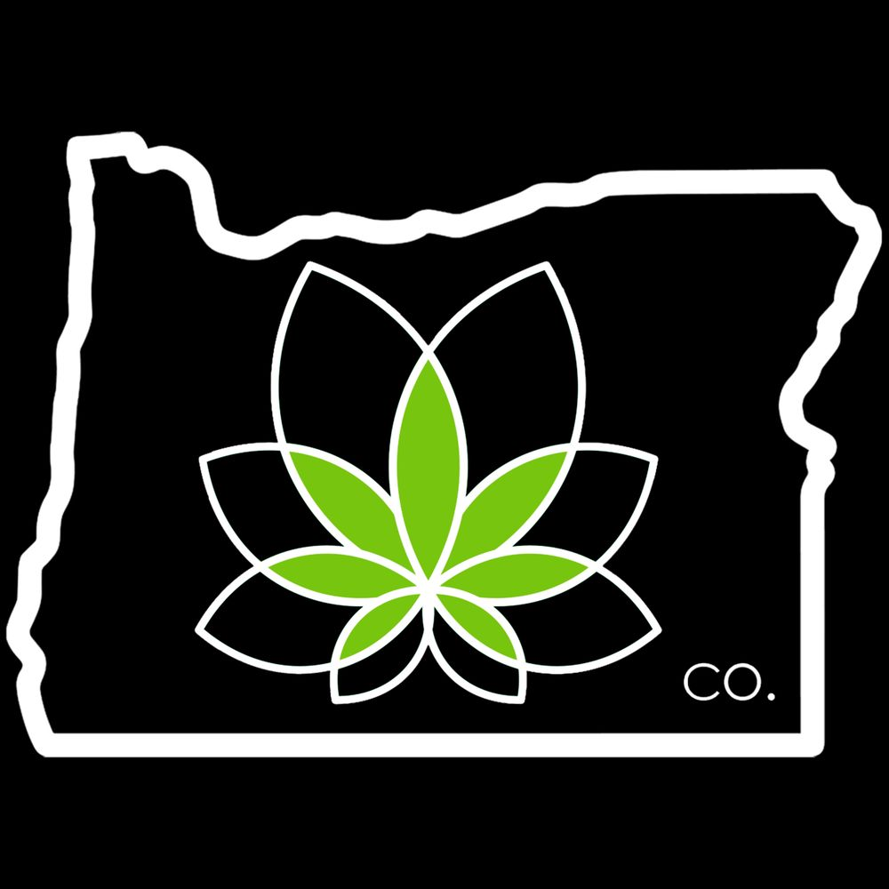Oregon Cannabis Company: 1977 Santiam Hwy SE, Albany, OR