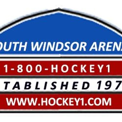 South Windsor Arena Hockey Equipment 585 John Fitch Blvd Ct Phone Number Yelp