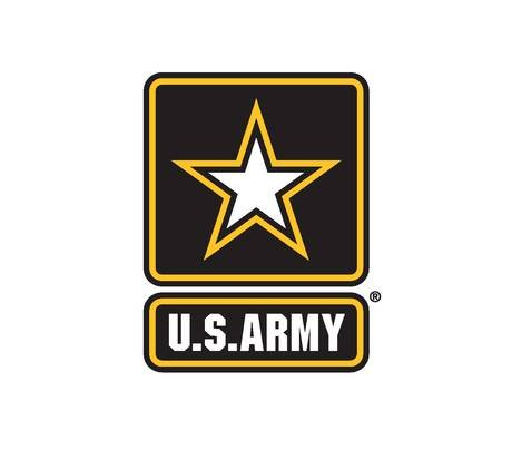 Army Festus Recruiting Office: 137 Twin City Mall, Crystal City, MO