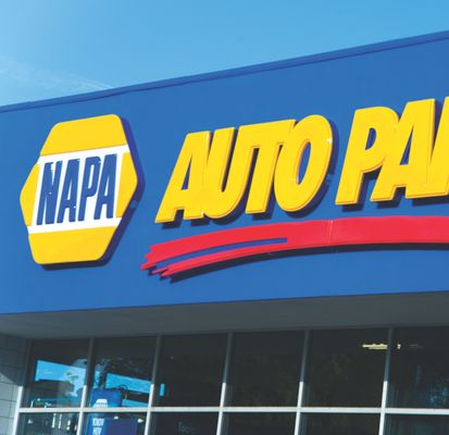 Superior Auto Parts >> Napa Auto Parts Superior Auto Parts Auto Parts Supplies