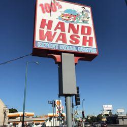 Tujunga car wash 52 photos 154 reviews car wash 5553 tujunga photo of tujunga car wash north hollywood ca united states if you solutioingenieria Images