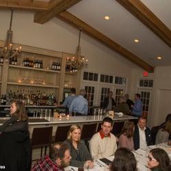 photo of andrew michael italian kitchen memphis tn united states - Andrew Michael Italian Kitchen