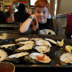 The Best 10 Seafood Restaurants Near Navarre Fl 32566 With Prices