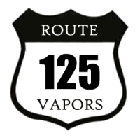 Route 125 Vapors: 285 Calef Hwy, Epping, NH
