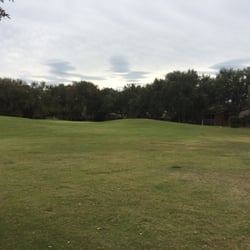 Mill Creek Country Club - Golf - 1610 Club Cir, Salado, TX - Phone on