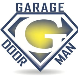 Merveilleux Photo Of Garage Door Man   Escondido, CA, United States