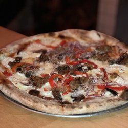 Pizza Nono 91 Photos 124 Reviews 925 900th S 9th Salt Lake City Ut Restaurant Phone Number Last Updated December 16