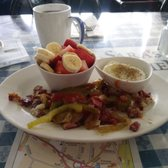 Sara\'s Kitchen - 268 Photos & 558 Reviews - American (Traditional ...