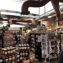 Cal Poly Pomona Farm Store - 427 Photos & 139 Reviews
