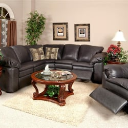 Photo Of Bella Casa Furniture   Fremont, CA, United States. Customize Your  New