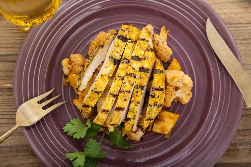 Fitzee Foods Reviews