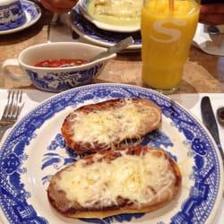 Sanborns cocina mexicana barranca del muerto 479 for Sanborns azulejos telefono