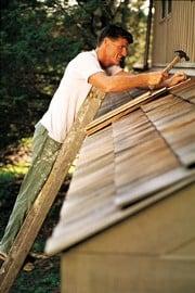 A C Wood Contracting: 545 S Main St, Lanesborough, MA