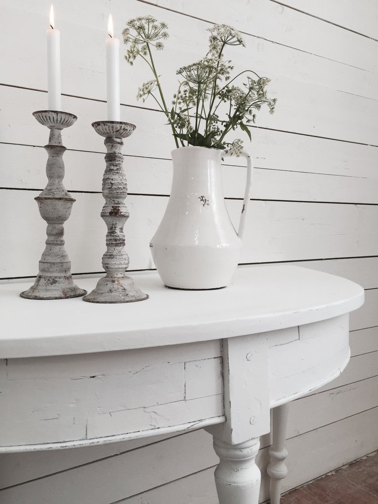 Photo of Swedish Antiques and Decor - Pompano Beach, FL, United States.  Swedish - Swedish Antiques Antique Scandinavian Design Furniture - Yelp