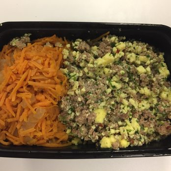 Kettlebell Kitchen - 52 Photos & 86 Reviews - Food Delivery Services ...