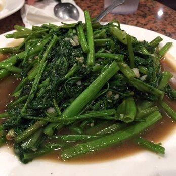 Tantawan Thai Kitchen Menu