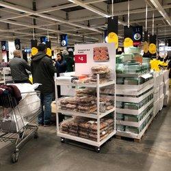 Ikea 983 Zdjęcia Kuchnia I łazienka 1 Beard St Red