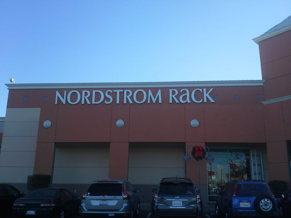 Photo Of Nordstrom Rack San Leandro Ca United States