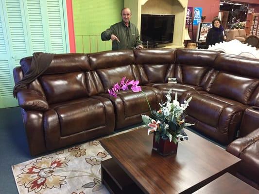 Passaic Discount Furniture, LLC 202 Jefferson St Passaic, NJ Furniture  Stores   MapQuest