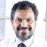 Orthodontics in porn