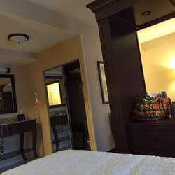 Photo Of Hampton Inn Suites Peru Il United States