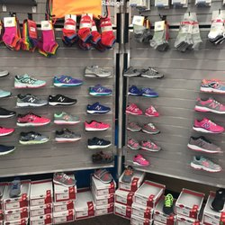 Photo Of New Balance S Raleigh Nc United States Really Good Kids