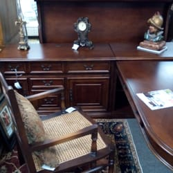 Brysons Consignment Furniture 44 s Used Vintage