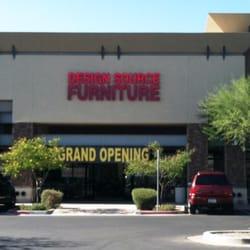 Design Source Furniture Furniture Stores 7000 E Mayo Blvd Scottsdale Az Phone Number Yelp