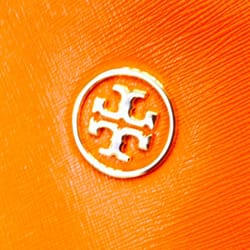7a34062aa7d Tory Burch Outlet - 21 Photos   43 Reviews - Women s Clothing - 5220  Fashion Outlets Way
