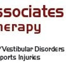 Barr Physical Therapy Ormond Beach Fl