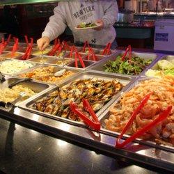 big mouth buffet 48 photos 36 reviews buffets 4338 s rh yelp com best buffet in richmond va chinese buffet in richmond va