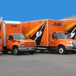 Photo of Spaeth Transfer Inc. / Allied Van Lines - Bremerton WA United & Spaeth Transfer Inc. / Allied Van Lines - 11 Photos u0026 14 Reviews ...
