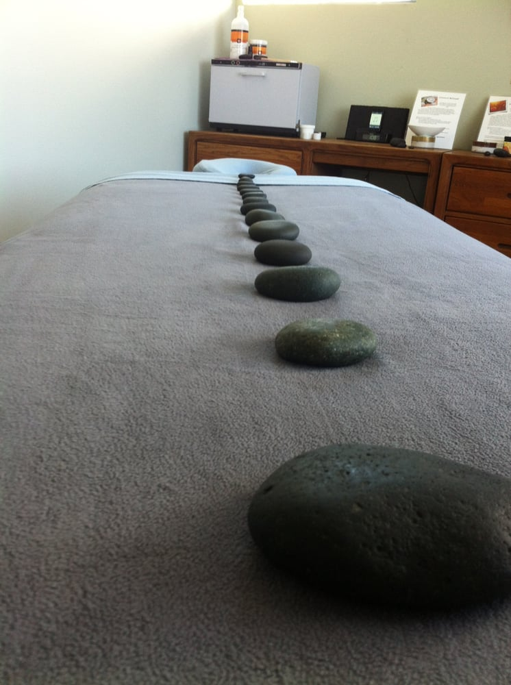 Awaken Massage Therapy
