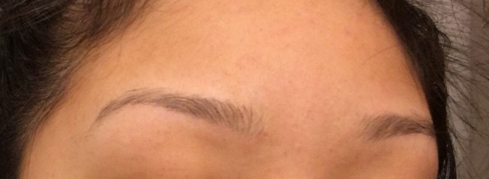 Miracle Eyebrows Threading Services 11500 Midlothian Turnpike