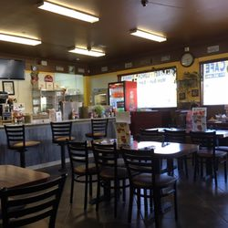 Photo Of Beaumont Cafe Country Kitchen Ca United States